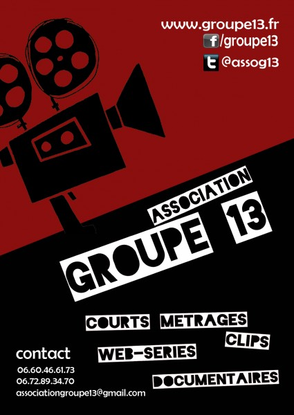 Flyer Groupe13 v4